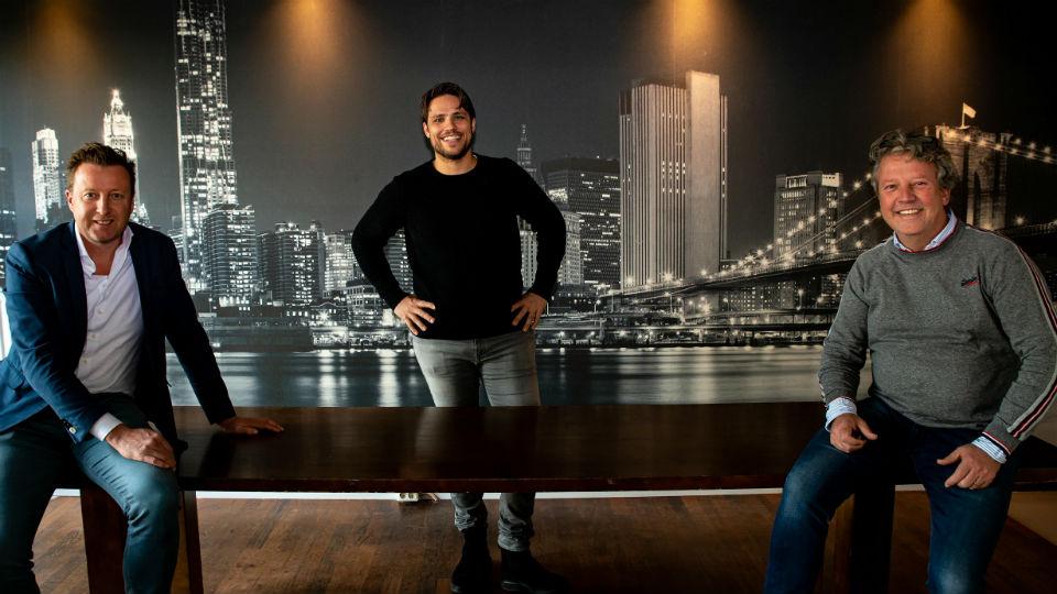 DeLokalePlanner.nl als nieuw adverteerdersplatform voor centraal inkopen en plannen van lokale advertenties