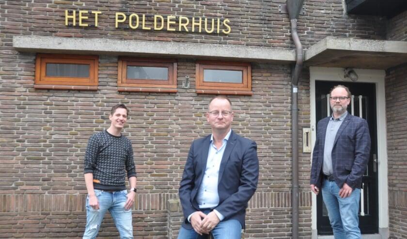 Texelse Courant blijft ook na overname Texels