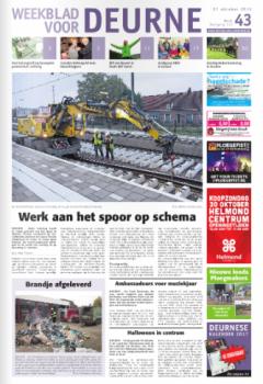 issuu-weekblad-voor-deurne-107